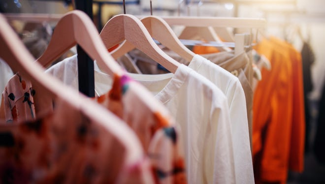 Faye Wetzel offers tips she's picked up in 30 years in the fashion business.
