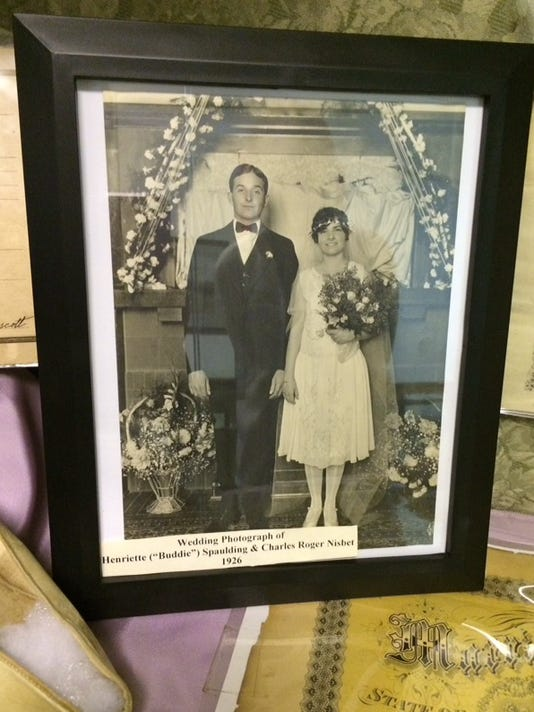 marriage photo.jpg