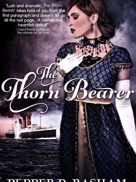 Thorn-Bearer.jpg