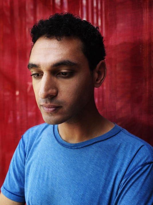 MohammedFairouz by SamantahWest5 hi res medium jpg