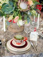 Weddings-Succulents_1