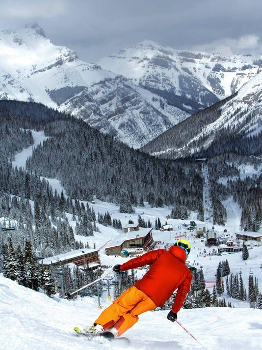 012116-s-skiing-50p.jpg
