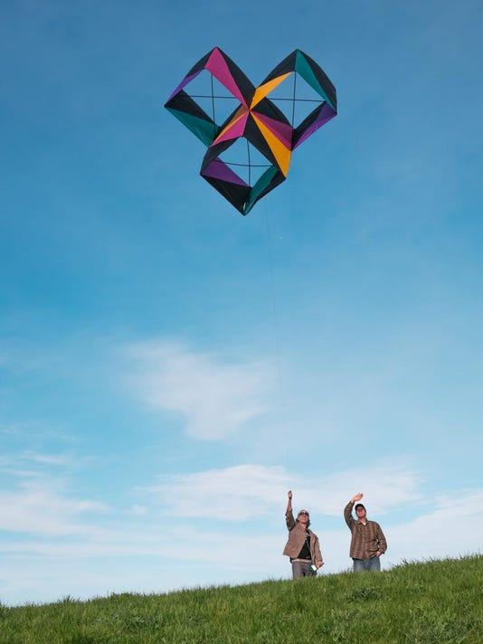 kites-2