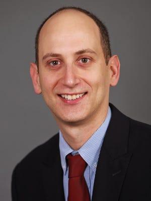 Lawrence Norden, Guest columnist