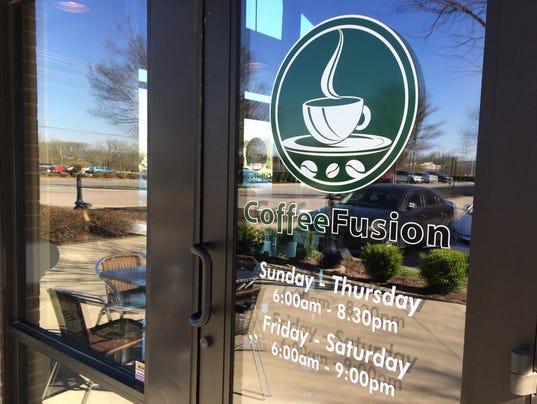 Coffee-Fusion 0406.jpg