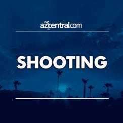 Get the latest breaking new on azcentral.