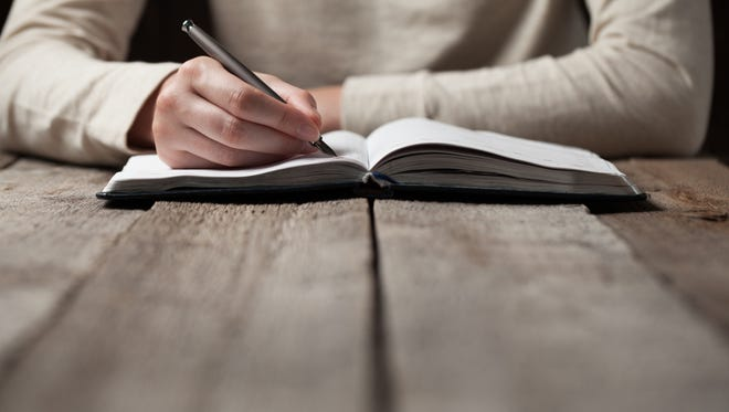 Enter a creative short story, essay or poem for LSJ's inaugural LSJ Writes contest.