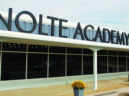 Nolte Academy
