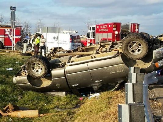fatal crash 12-2-2016