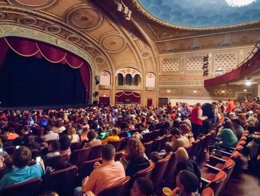 636464299327880269-Renaissance-Theatre-photo-by-Jeff-Sprang-2-2-.jpg
