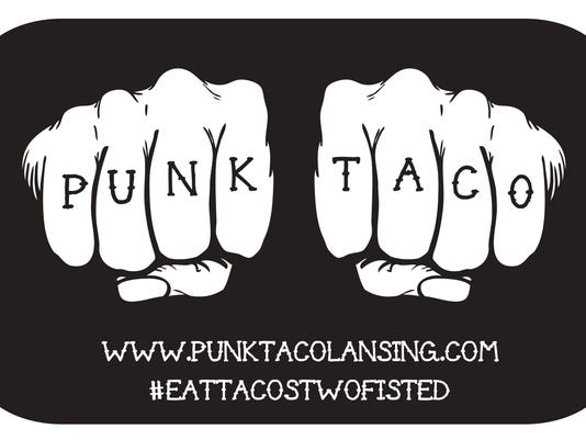 635984734383634583-Punk-Taco2.jpg