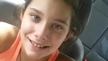 Police locate 11-year-old girl missing from Springfield home