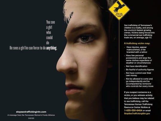 Human Trafficking Poster.JPG