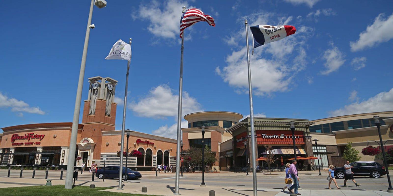 Dallas Sales Tax >> Dallas County To Decide Local Option Sales Tax