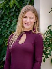 McKayla Wenner