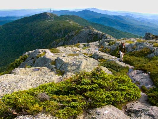 -hike-15-c5.jpg_20090716.jpg