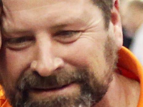 Dallas coach Tony Olliff