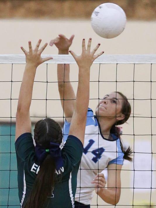 Volleyball MAIN.jpg