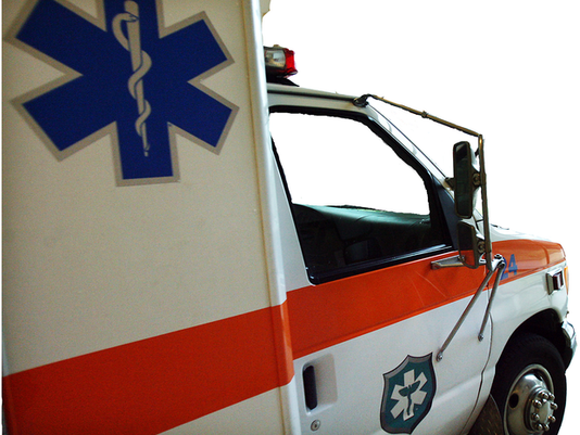 ambulance_stock_1415573935543_9521474_ver1.0_640_480.png