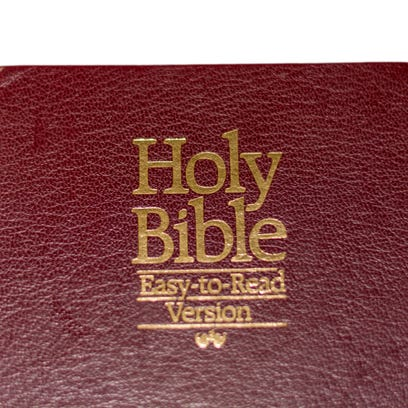 Scripture is clear: Christians must discriminate if