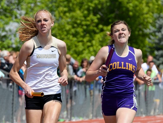 fort ashby single christian girls The 2018 colorado high school track and field state meet concluded on saturday at jeffco stadium the following is a complete list of individual and team champions in all classes from this weekend.