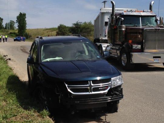 multiple-injury-crash-2.jpeg