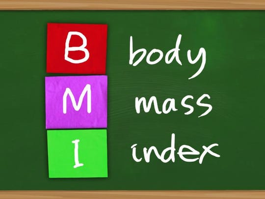 Some experts think BMI can be a useful screening tool.