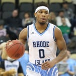 7 Michiganders to watch in the NCAA tournament