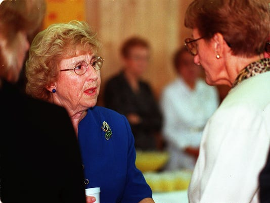 Marge Spezzano