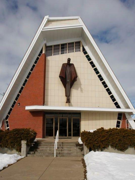 -Faith Lutheran Church.jpg_20100211.jpg