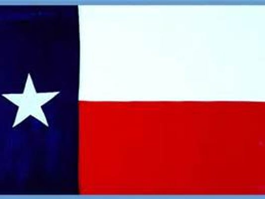 636026307639149214-Flag-Texas.jpg