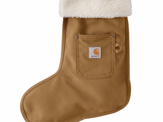 Carhartt stocking