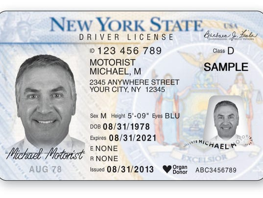 Face Recognition Technology Fights Fraud In Ny