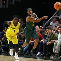 Couch: 3 quick takes on Michigan State's 86-73 win over Oakland