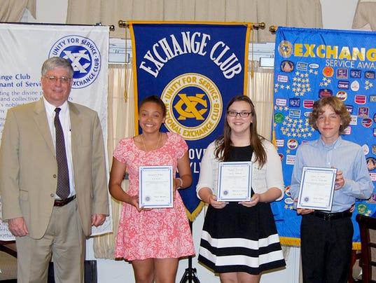 HES-SUB-062716-Exchange-Club-Youth-Awards.jpg