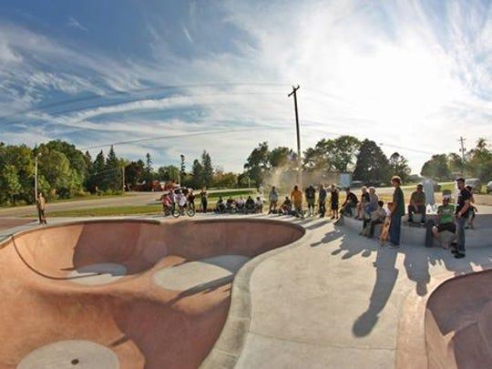 DCA 0509 Skatepark.jpeg