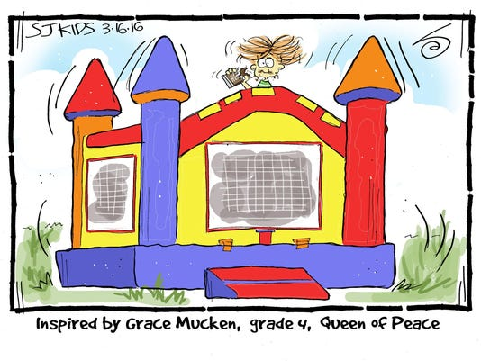 Grace Mucken grade 4 Queen of Peace-RGB