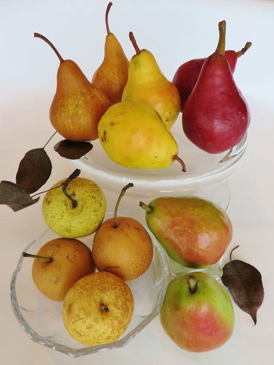 Fresh pears.JPG