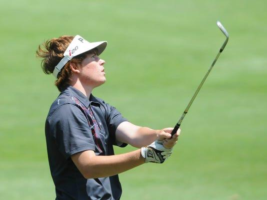 4 Dwindling golf.jpg