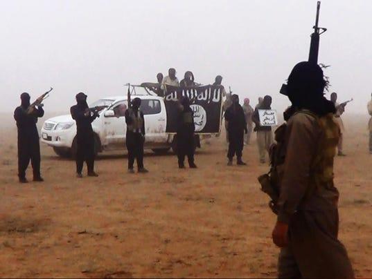 Mideast_Iraq_Jihadi_Alliance