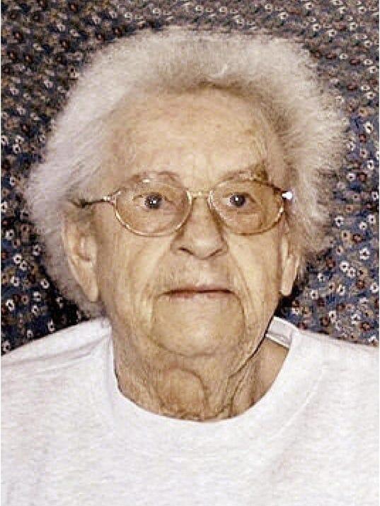 Margaret EDITED