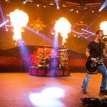 Photos: Rockstar Energy Uproar Festival in Phoenix
