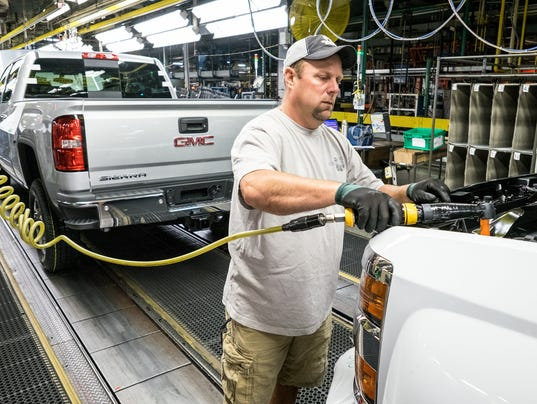 GM-Flint-Truck-Invest02-jpg-1-1.JPG