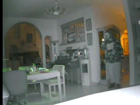 636493612110348615-burglar.png