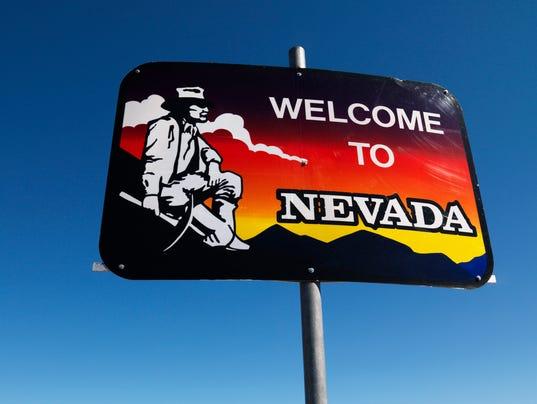 Welcome to Nevada.jpg