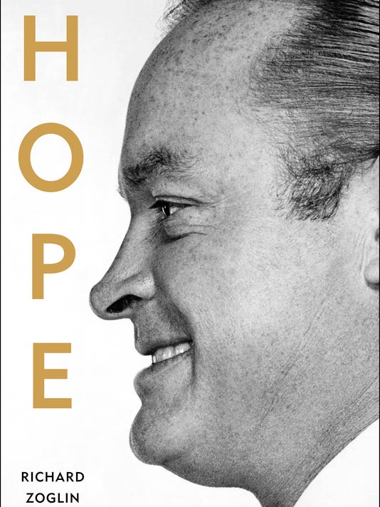 Book Review-Bob Hope_Clar.jpg