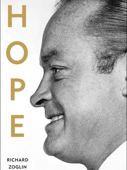 Books-Bob Hope Biogra_Ball.jpg