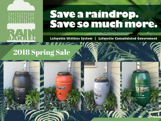 636577825778694081-2018-Spring-Rain-Barrel-Sale.png