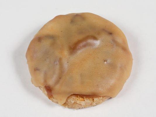 cookierec06-B-cookie