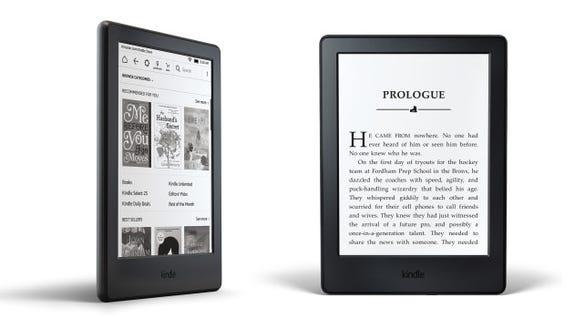 Kindle Original